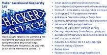 Bezpieczeństwo IDG.pl - centrum, w którym wszystkie informacje o zagrożeniach i sposobach walki z wirusami, zebrane są w jedno miejsce.