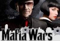 Twórcy Mafia Wars warci miliardy