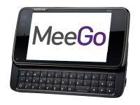 AMD wesprze rozwój MeeGo