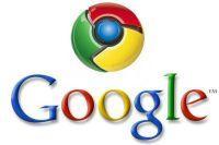 Według badań Chrome jest najbardziej dziurawy