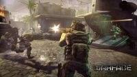 Crytek zapowiada grę Warface