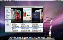 Mac OS X też jest podatny na cyber-ataki