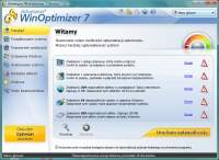 Ashampoo WinOptimizer 7.22