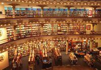 Google Editions to nadchodząca cyfrowa księgarnia?