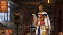 The Sims: Średniowiecze pojawi się na wiosnę