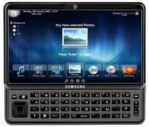 Tak mógłby wyglądać Samsung Gloria (źródło: blogeee.net)