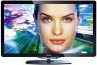 Jak kupić telewizor HD - Philips 40PFL8605H