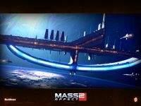 Mass Effect 2 w styczniu na Playstation 3