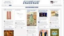 "Gazeta ""PostPost"""