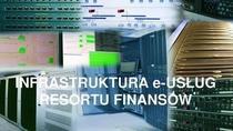 Ministerstwo Finansów podaje, że w roku 2010 przez sieć złożyliśmy nawet 3 miliony e-deklaracji.