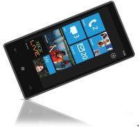 Windows Phone 7 w smartfonach Nokii?
