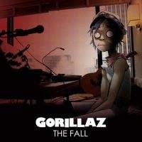 Gorillaz nagrali album na iPadzie
