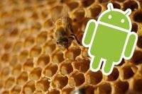 Android Honeycomb z wymaganiami sprzętowymi?