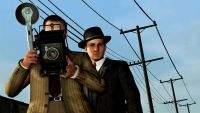 L.A. Noire zadebiutuje w maju?
