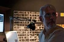 Walter Murch nie wierzy w 3D (źródło: wikipedia.org)