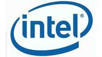Intel chce wyeliminować ataki zero-day