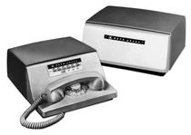 Bell 103 Data Phone