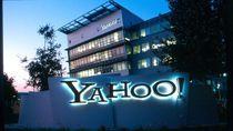 Yahoo! wskazuje na błąd po stronie Microsoftu