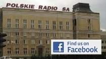 """KRRiT chce zabronić mediom """"namawiania do Facebooka"""". Skargę w tej sprawie złożył jeden ze słuchaczy Polskiego Radia."""