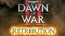 Nowy dodatek do gry Warhammer 40,000 to coś na co fani serii czekali od dawna