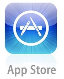 App Store - największy sklep aplikacji na świecie. To dzięki nim wielu użytkowników Apple nie widzi już tabletów poza iPadem.