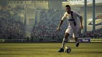 Szykuje się kolejna gra piłkarska EA Sports.