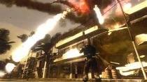Black Harvest: Shadow Ops