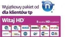 Witaj HD