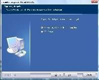 Płatnik potrafi korzystać z dwóch rodzajów baz danych – Accessa oraz SQLa