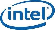 Intel udostępnił 16 nowych CPU
