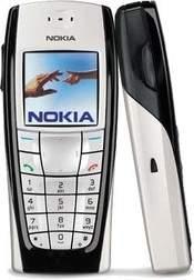 Nokia 6200 (www.phonesir.com)