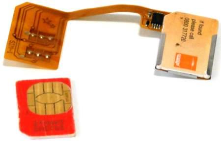 Adaptery Dual Sim są urządzeniami kiepskiej jakości. Nie pozwalają na używanie dwóch kart SIM jednocześnie, a jedynie na przełączanie się między nimi. O wiele lepsze są nawet najprostsze konstrukcje Dual Sim