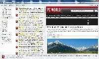 Łącznik wyszukiwania w oknie Eksploratora Windows