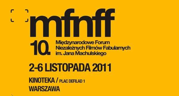 MFNFF