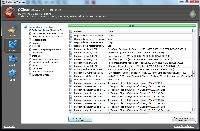 Błędy w rejestrze mogą dotyczyć brakujących plików, nieprawidłowych odwołań, a nawet nieprawidłowych wpisów zapory systemowej