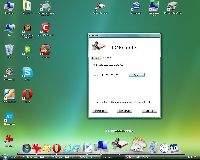 Interfejs serwera PC Remote jest niesamowicie prosty