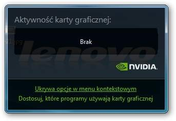 Lenovo IdeaPad Z570