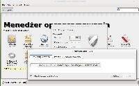 Konfiguracja zapory wbudowanej w Linux Mint