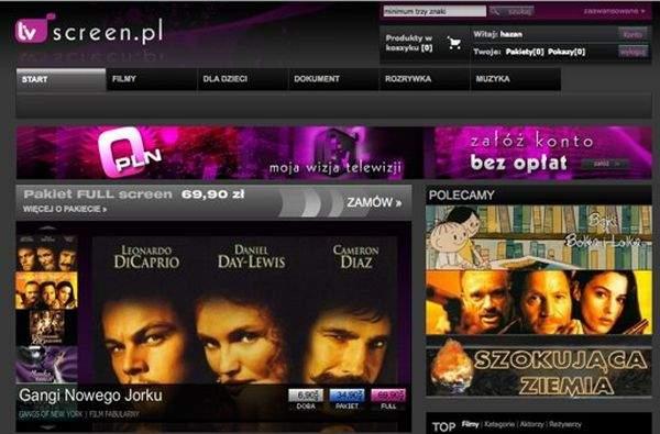 TVScreen.pl