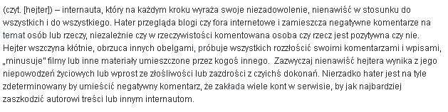 Źródło: i-slownik.pl