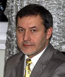 Przemysław Lisowski
