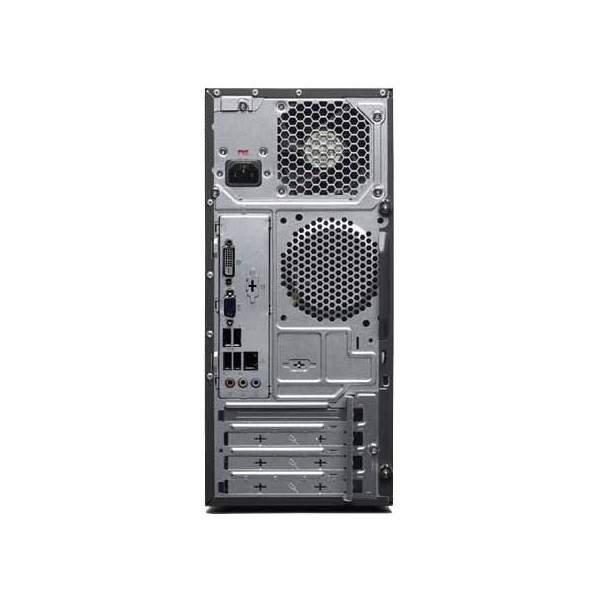 Lenovo ThinkCentre E71