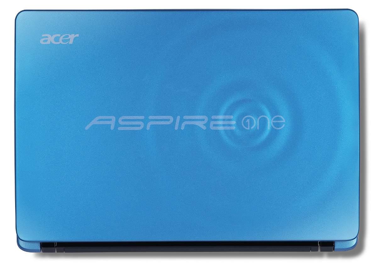 Acer Aspire One 722-C62kk