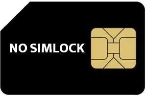 Zdjęcie simlocka