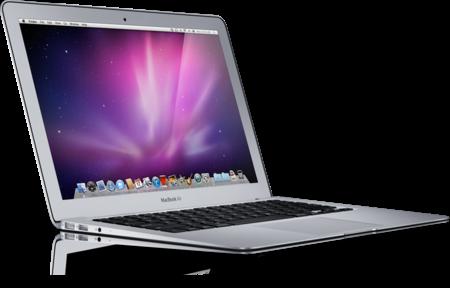 Apple Air 11