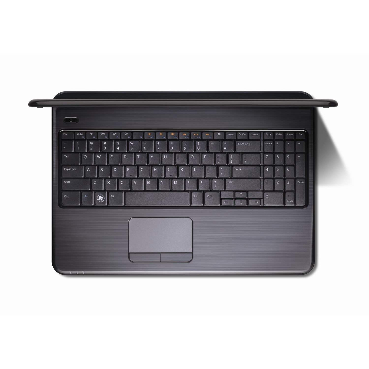 Dell Inspiron 15R Special Edition