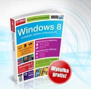 Przewodnik po Windows 8