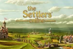 the_settlers_onlinene