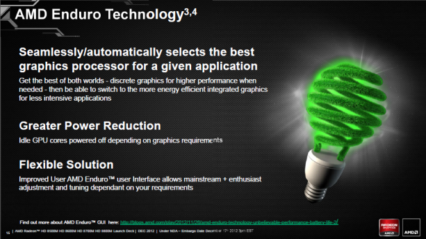 Radeon-HD8000-2