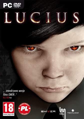 Lucius_2D